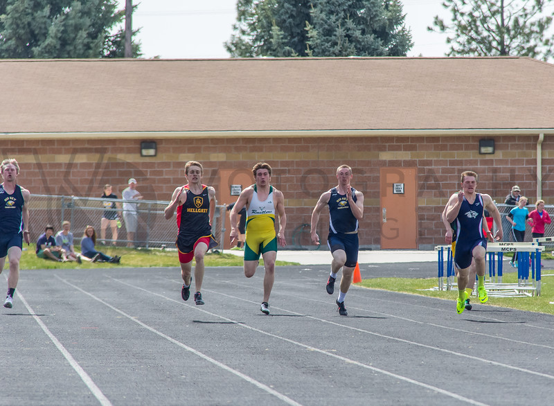 2014 MCPS Missoula Invite - f-523