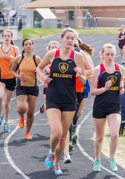 2014 MCPS Missoula Invite - f-744
