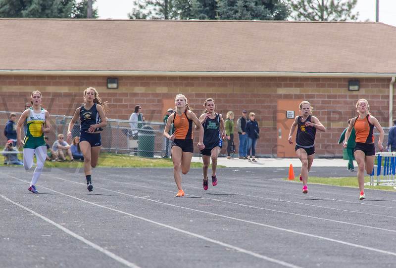 2014 MCPS Missoula Invite - f-541