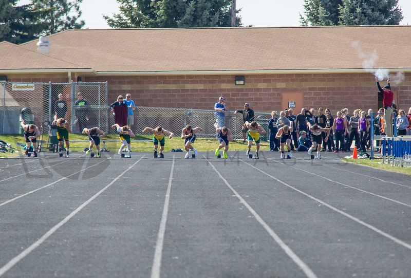 2014 MCPS Missoula Invite - f-282