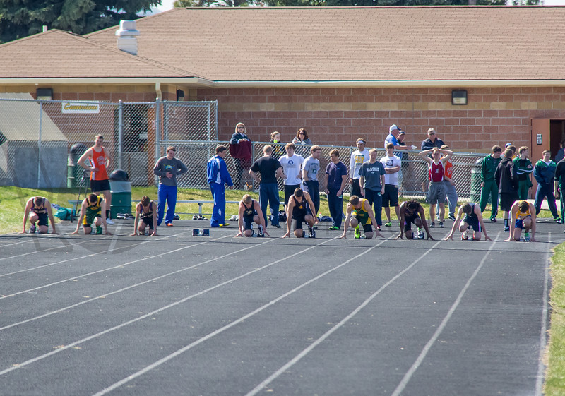 2014 MCPS Missoula Invite - f-255