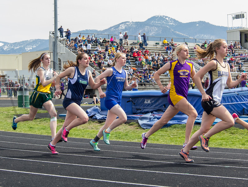 2014 MCPS Missoula Invite - f-732