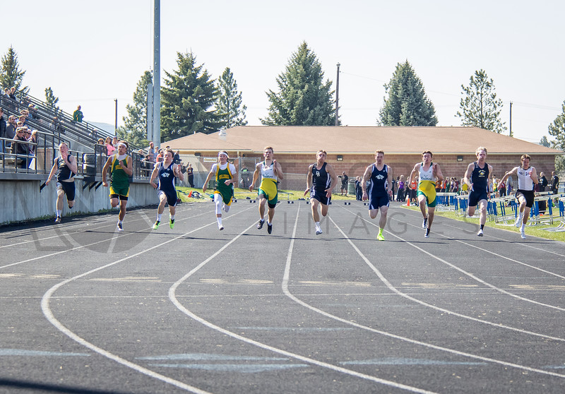 2014 MCPS Missoula Invite - f-287