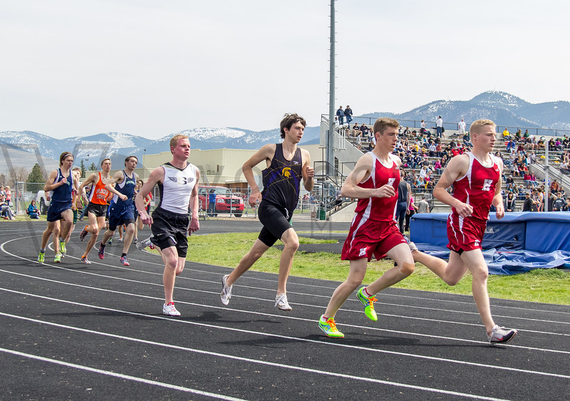 2014 MCPS Missoula Invite - f-657