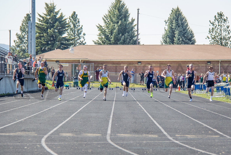 2014 MCPS Missoula Invite - f-285