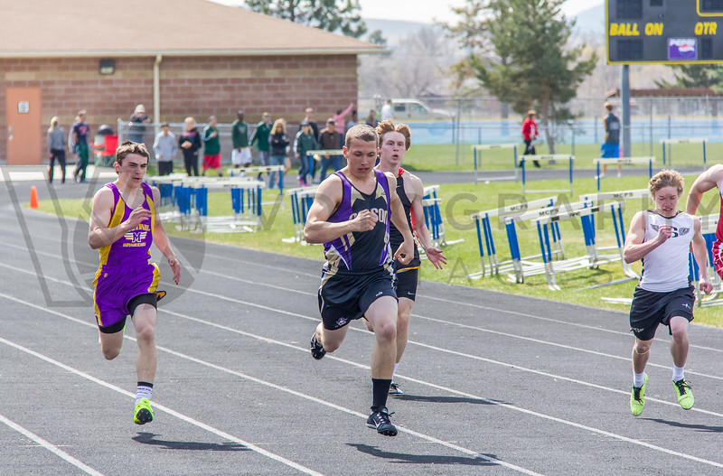 2014 MCPS Missoula Invite - f-500