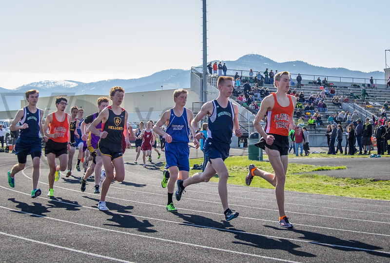 2014 MCPS Missoula Invite - f-65