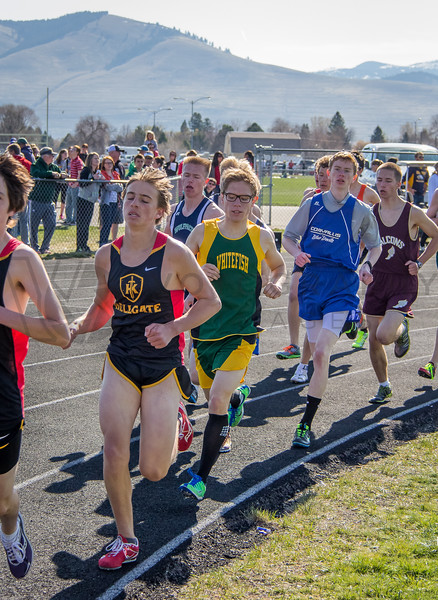 2014 MCPS Missoula Invite - f-90