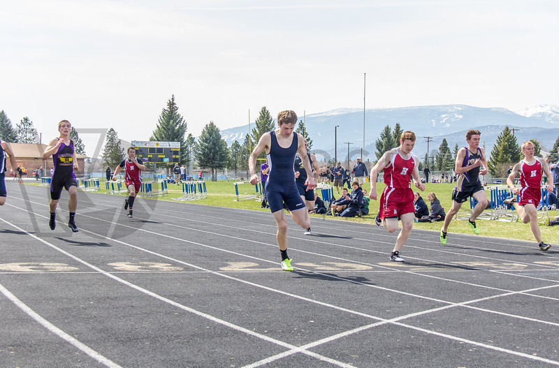2014 MCPS Missoula Invite - f-518