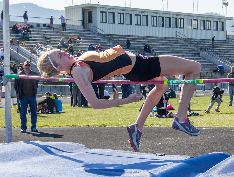 2014 MCPS Missoula Invite - f-163