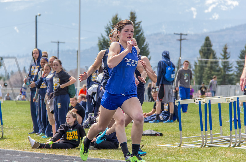 2014 MCPS Missoula Invite - f-551