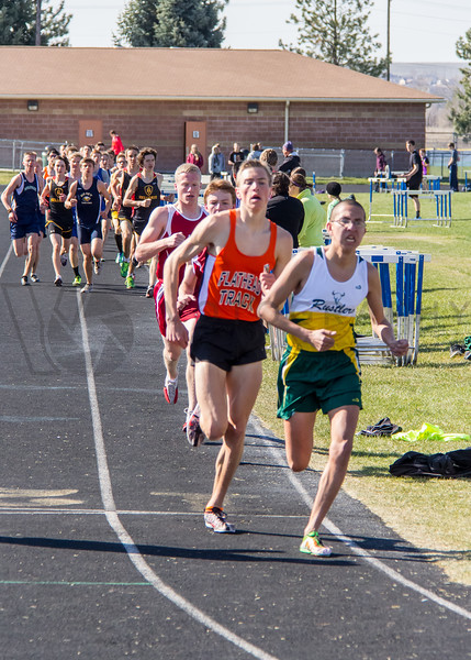 2014 MCPS Missoula Invite - f-102