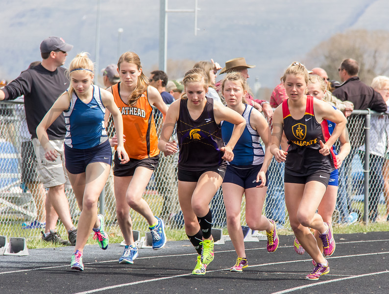 2014 MCPS Missoula Invite - f-721