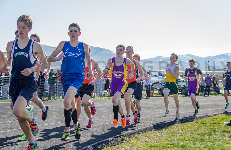 2014 MCPS Missoula Invite - f-82
