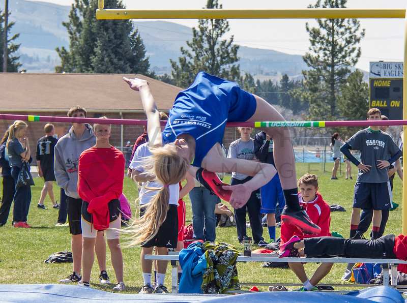 2014 MCPS Missoula Invite - f-349