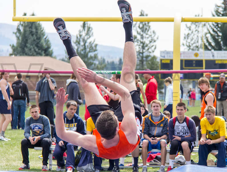 2014 MCPS Missoula Invite - f-639
