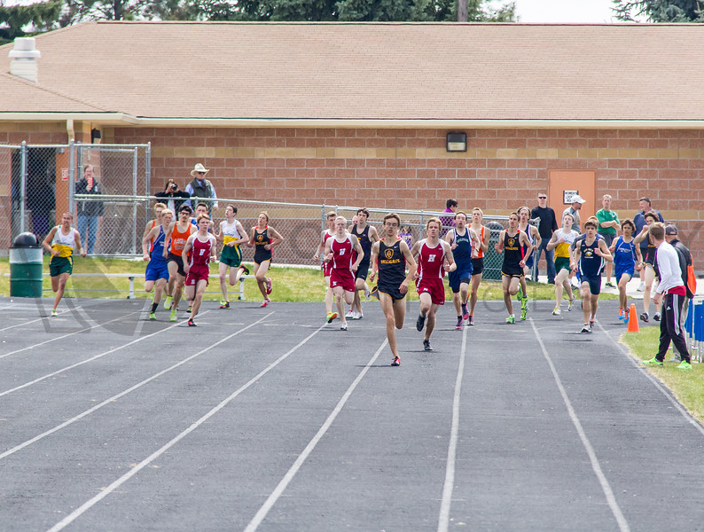 2014 MCPS Missoula Invite - f-662