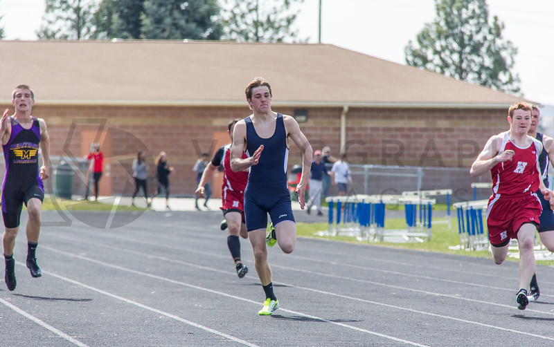 2014 MCPS Missoula Invite - f-512
