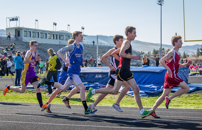 2014 MCPS Missoula Invite - f-69