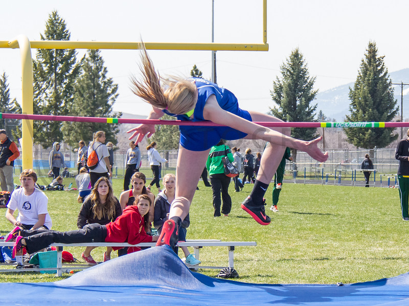 2014 MCPS Missoula Invite - f-340