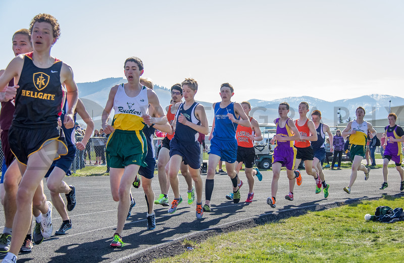 2014 MCPS Missoula Invite - f-81