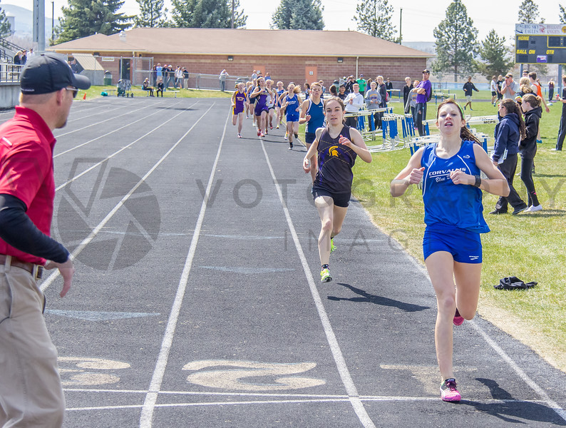 2014 MCPS Missoula Invite - f-470