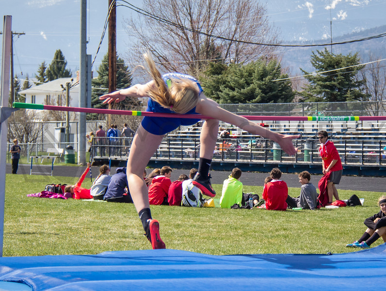 2014 MCPS Missoula Invite - f-338