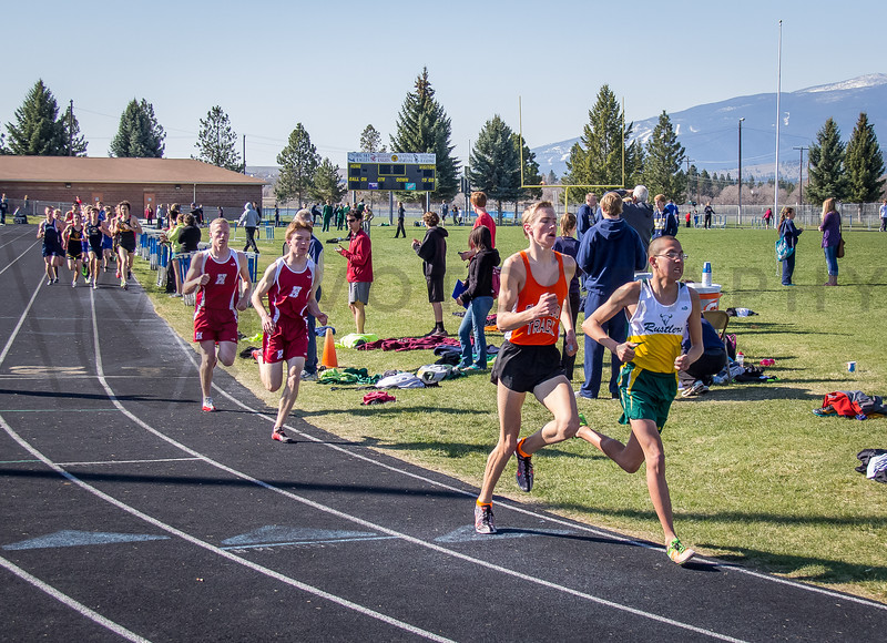 2014 MCPS Missoula Invite - f-103
