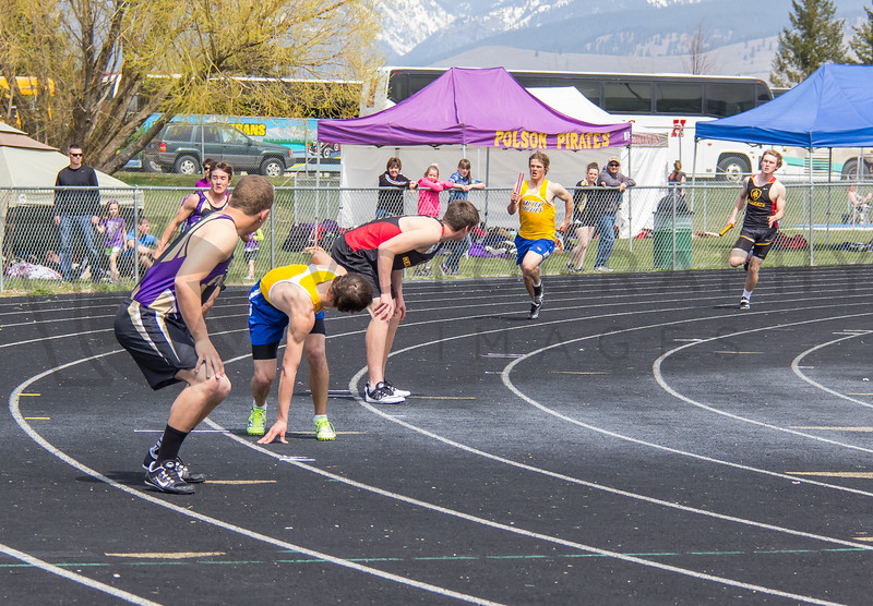 2014 MCPS Missoula Invite - f-556
