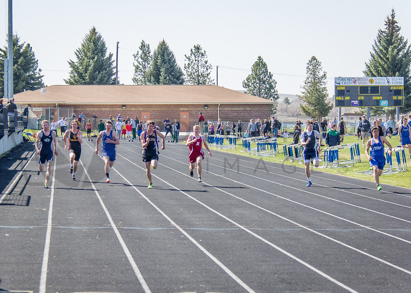2014 MCPS Missoula Invite - f-270
