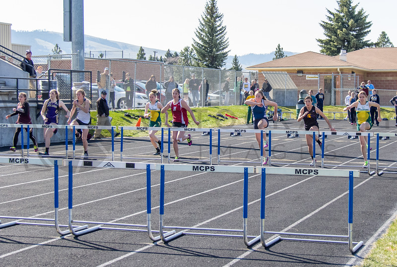 2014 MCPS Missoula Invite - f-226