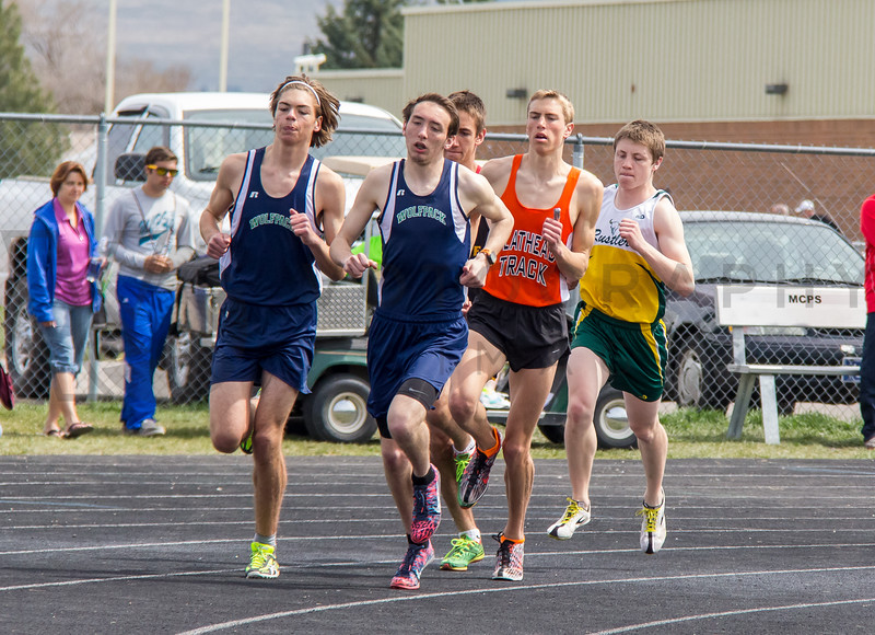 2014 MCPS Missoula Invite - f-654