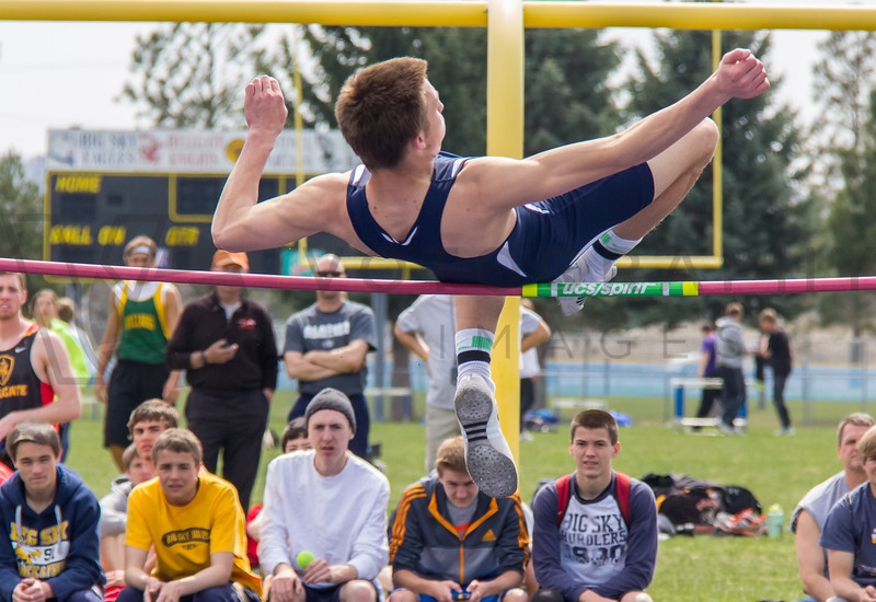 2014 MCPS Missoula Invite - f-648