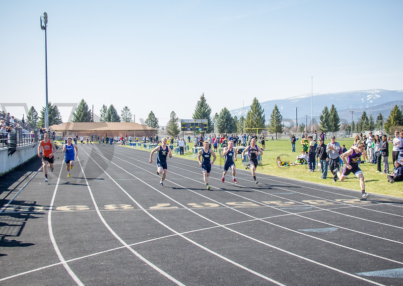 2014 MCPS Missoula Invite - f-265