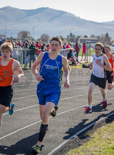 2014 MCPS Missoula Invite - f-92
