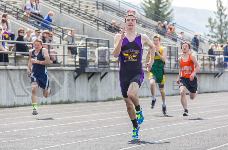 2014 MCPS Missoula Invite - f-494