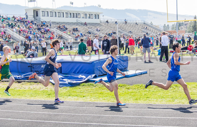 2014 MCPS Missoula Invite - f-379