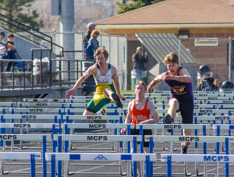 2014 MCPS Missoula Invite - f-169