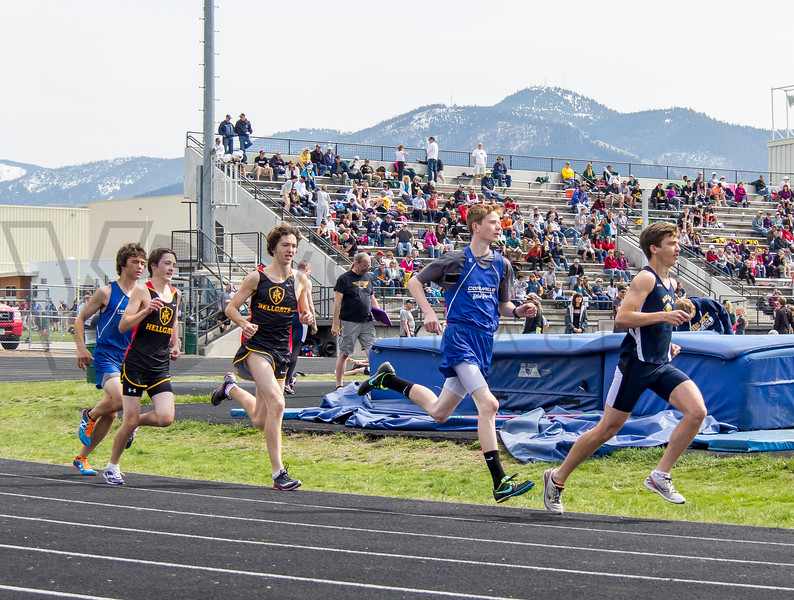 2014 MCPS Missoula Invite - f-661