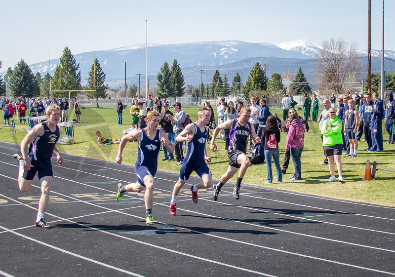 2014 MCPS Missoula Invite - f-267