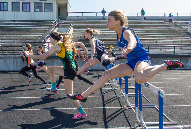 2014 MCPS Missoula Invite - f-246