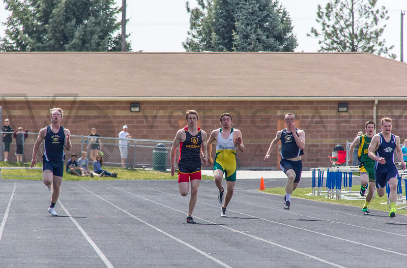 2014 MCPS Missoula Invite - f-524