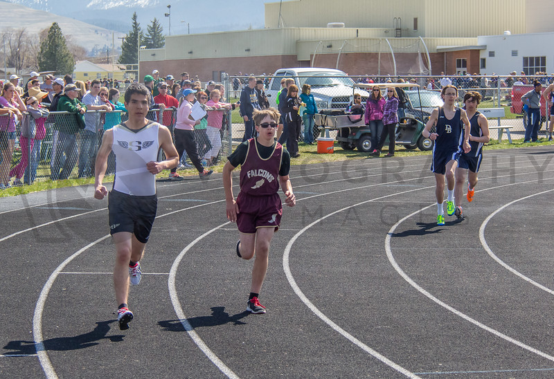 2014 MCPS Missoula Invite - f-342