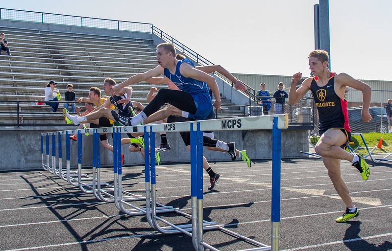 2014 MCPS Missoula Invite - f-198