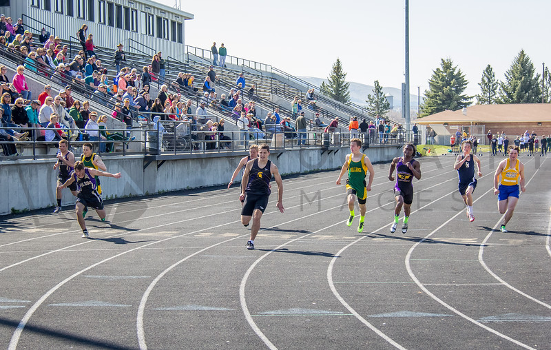 2014 MCPS Missoula Invite - f-261