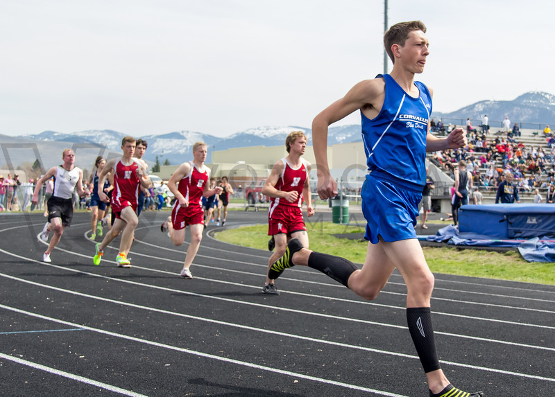 2014 MCPS Missoula Invite - f-656