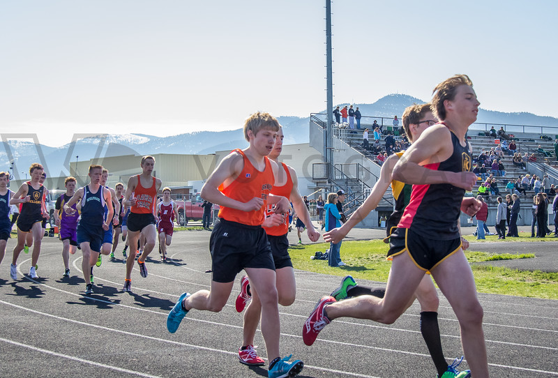 2014 MCPS Missoula Invite - f-62