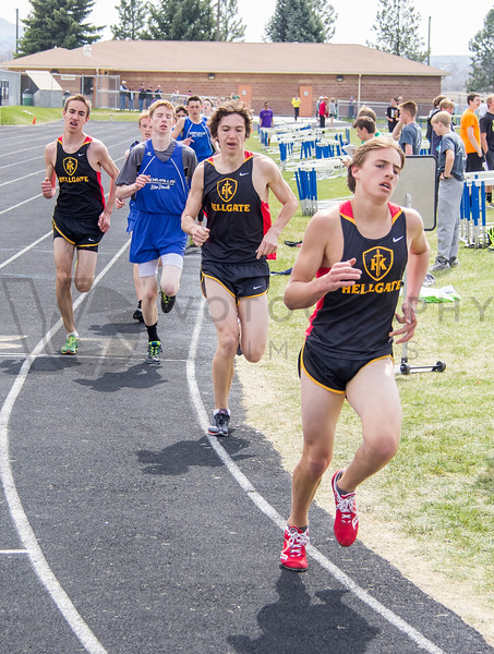 2014 MCPS Missoula Invite - f-700