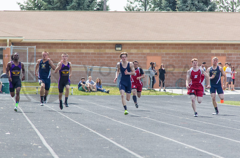 2014 MCPS Missoula Invite - f-510