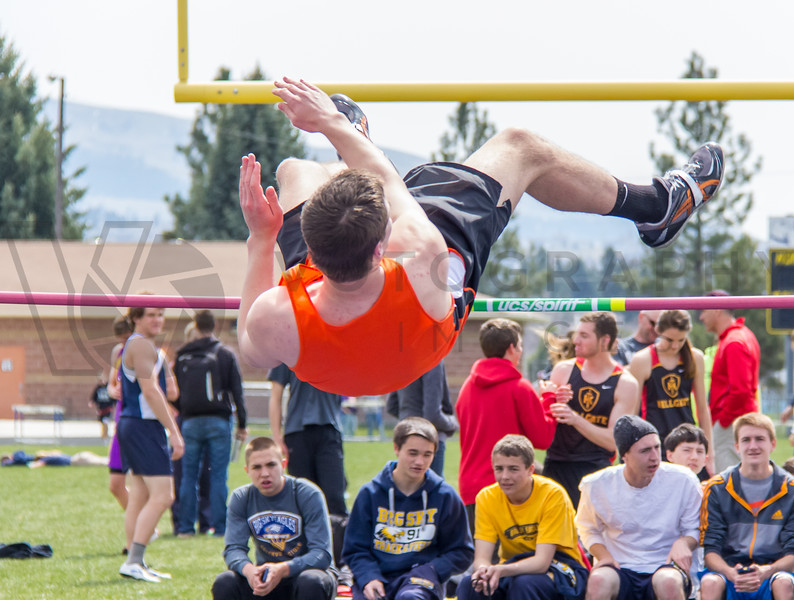 2014 MCPS Missoula Invite - f-638